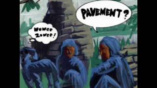 Watch Pavement Grave Architecture video