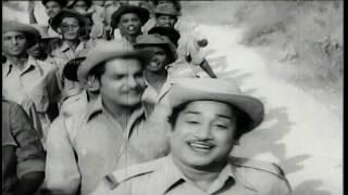 Veedu Nokki Vandha HD Song