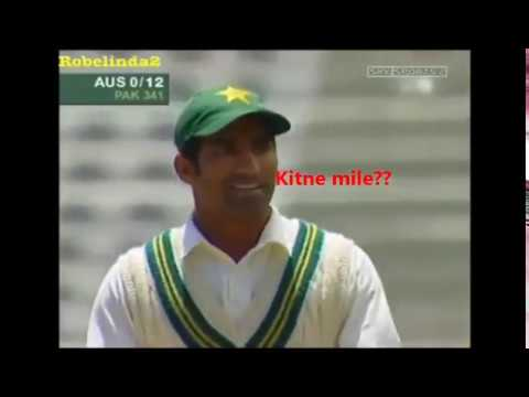 Top 7 Match Fixing Scandals | Pakistan Cricket Shamed   Caught on camera