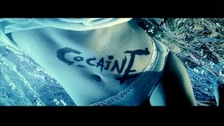 RIIOT - Sledgehammer (Official Music Video)