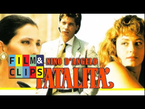 Fatalità - Film Completo By Film\u0026Clips