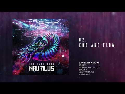 THE LAST CELL - Nautilus [Full EP] 2018