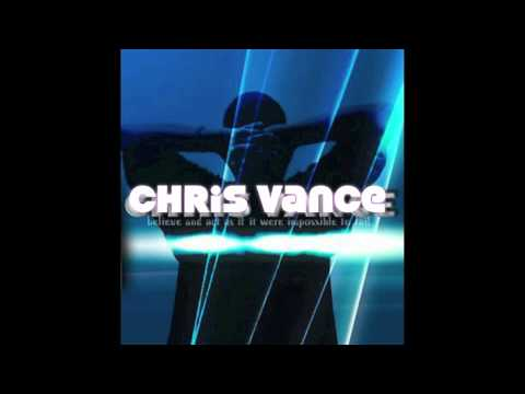 Chris VanceGet It Right