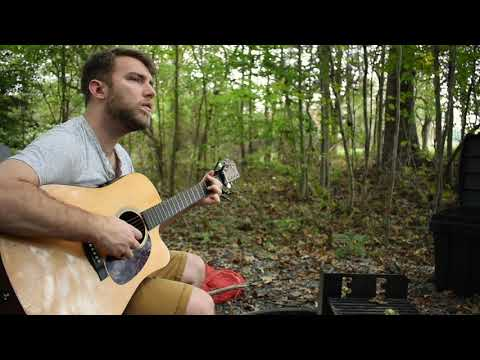 Wylder - Fear (Solo Acoustic) Mp3