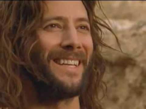 Jesus Video.mp4