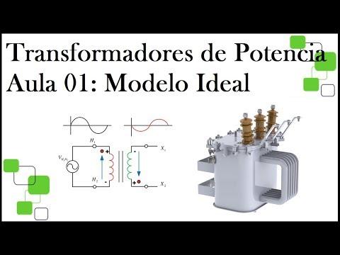 transformadores-de-potência-(-aula-01:-modelo-ideal,-conceitos-básicos)