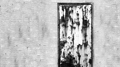 multiple door bolts slamming sound effect - Free Music Download