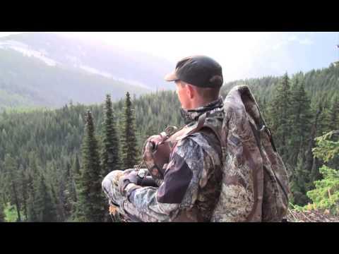 Elk Hunt Turns Into Wolf Hunt.