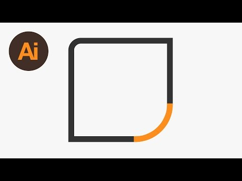 Learn How to Quickly Edit Shape Corners in Adobe Illustrator   Dansky thumbnail