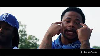 Smacc Turner - Do You Like (Official Video) Shot By @24SevenFilms