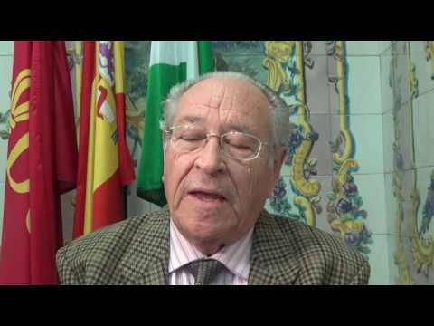 CANAL SEVILLA RADIO - ENTREVISTA A D. FRANCISCO RUEDA