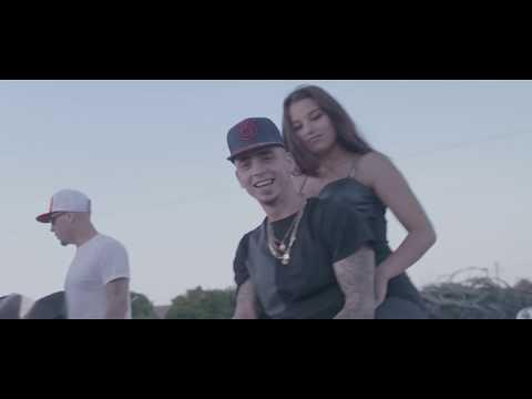 Mota Jr ft. Mini D - All Day (Official Music Video)