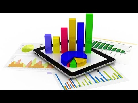 Learn How To Build Financial With Microsoft Excel And Develop Financial Ing Skills