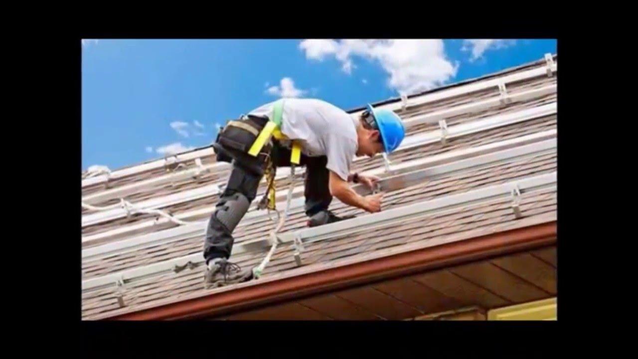 Nice Roof Repair Greensboro NC