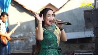 YOLA KAMPLONG 2019 | Segenulan Voc. Yola kamplong | Sindang indramayu 3 Juli 2019