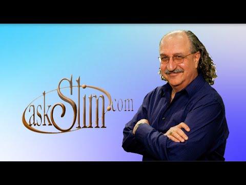 askSlim Market Week 05/13/16