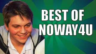 Best of Noway4u | Saftige Plays