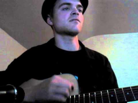 Sugarcult - Crashing Down Lyrics | MetroLyrics
