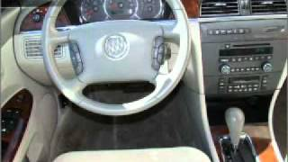 2008 Buick LaCrosse - Henderson NV