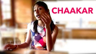 Chaakar They Also Deserve Respect   Social Drama