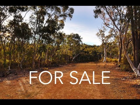 Rural Property For Sale 1898 Acres $360K