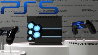 PS5 Confirmed - Ultimate Edition
