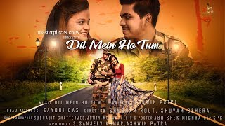 Dil Mein Ho Tum  full cover video song    Armaan Malik   WHY CHEAT INDIA   Republic Day Special  