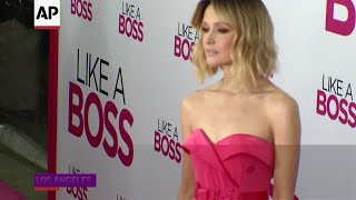 rose-byrne-on-australian-fires-it-s-a-climate-crisis