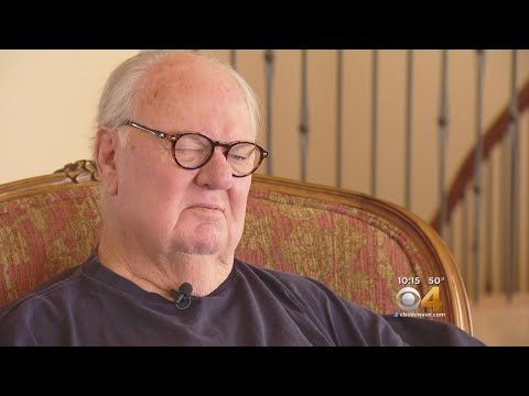 77-Year-Old Coloradan With Parkinson's Does An About Face On Marijuana Mp3