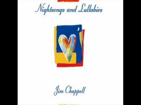 Jim Chappell - Friends With The Moon