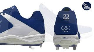 Signature Cleats/Shoes With Skechers