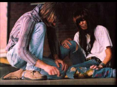 Royal Trux - Follow the Winner