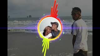 Gambar cover Lagu dangdut ACUH TAK ACUH 2019 mix.