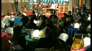 Nisvanis Amgaa - Nergui duu (Нисванис Амгаа - Нэргүй дуу)