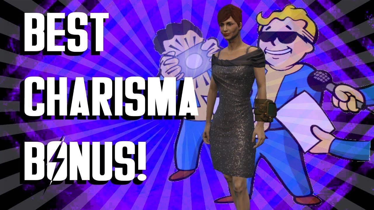 27+ Fallout 4 agathas dress info
