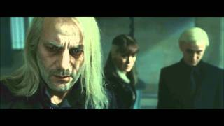 Download Video Voldemort speaks to Nagini in Parseltongue MP3 3GP MP4