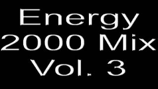 Energy 2000 Mix Vol. 3 Całość