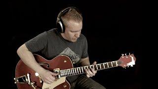 Talk - Khalid, Disclosure - Guitar Lesson (chords and melody)