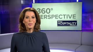 07 Coming Up on 360˚ Perspective with Natasha Kaplinsky
