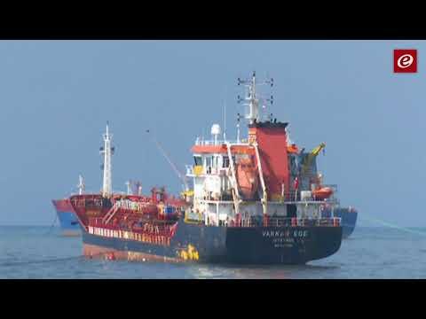 لبنان يتحضّر للتنقيب عن النفط: فرص عمل بالجملة للعديد من الاختصاصات والمجالات