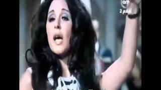 Soad Hosni - Ya Wad Ya Teel [1966 English Subtitles]