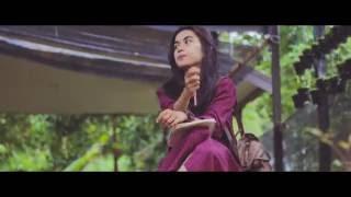 "Musikalisasi Puisi ""Selamat Tinggal Kenangan"" by Salshabilla Adriani cover by Lulu Shaira"