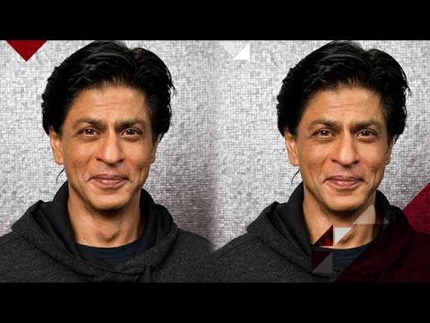 Shah Rukh Khan Receives The Notice From Income Tax Department | Bollywood News | #TMT