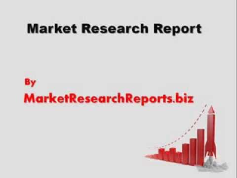 Global Telecom Power Systems Market 2012 - 2016: Latest Research Report