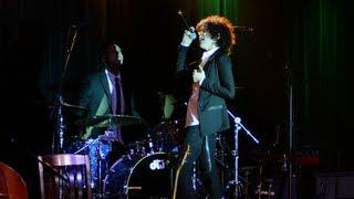 "LP - ""Into The Wild"" Live at SXSW 2012"