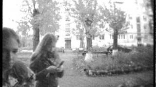 камера домофона(, 2010-12-21T06:37:22.000Z)
