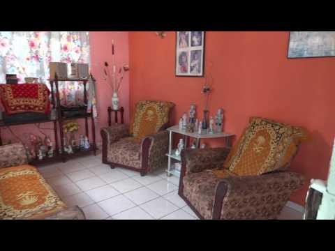 CASA EN VENTA  35000 cuc $ en ALTAHABANA  La Habana CUBA