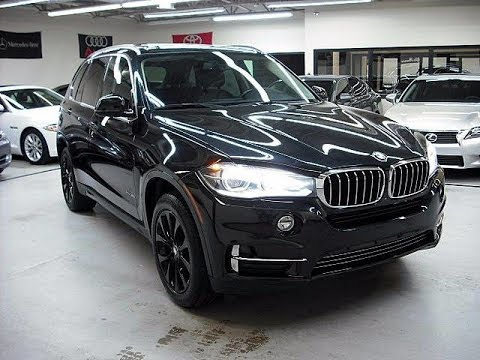 edirect motors 2014 bmw x5 xdrive35i premium youtube. Black Bedroom Furniture Sets. Home Design Ideas