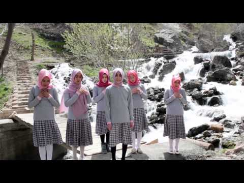 Hayati Kulluha Lillah- Fatih İmam Hatip Ortaokulu