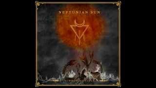 Neptunian Sun - Halls of Oblivion